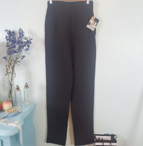 Made in Italy State of Claude Montana pant NWT